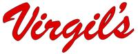 Virgils LLC
