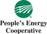 People's Energy Cooperative