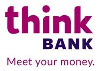 Think Bank