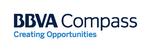 BBVA Compass Bank - Gadsden