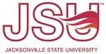 Jacksonville State University in Gadsden