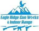 Eagle Ridge Gun Works, LLC