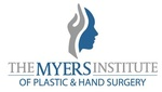 The Myers Institute of Plastic and Hand Surgery