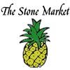 The Stone Market