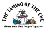 The Taming Of The Ewe