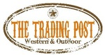 The Trading Post Western & Outdoor Store