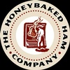 The HoneyBaked Ham Co. & Cafe'