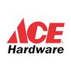 Etowah Ace Hardware