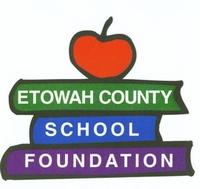 Etowah County School Foundation