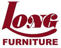 Long Furniture Company