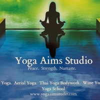 Yoga Aims, LLC