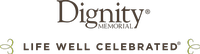 Collier-Butler Funeral Home & Cremation Services