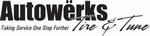 Autowerks Tire & Service