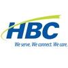 HBC, Inc.