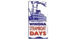 Winona Steamboat Days Festival Association