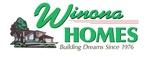 Winona Homes