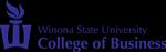Winona State University, College Of Business