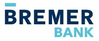 Bremer Bank of Winona
