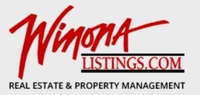 WinonaListings.com Real Estate & Property Management
