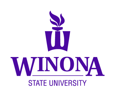 Recruiting Winona State Students Through Wsu Career Services Aug 7