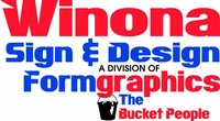 Winona Sign & Design