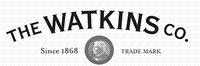 Watkins, Inc.