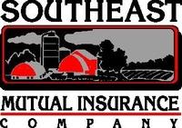 Southeast Mutual Insurance