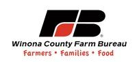 Winona County Farm Bureau