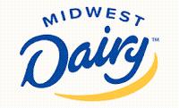 Winona County American Dairy Association