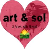 Art & Sol
