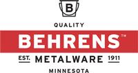 Behrens Manufacturing, LLC