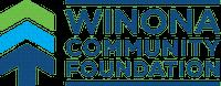 Winona Community Foundation