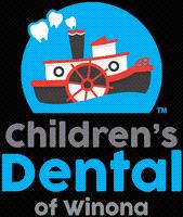 Children's Dental Winona