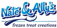 Nate & Ally's Frozen Treat Creations