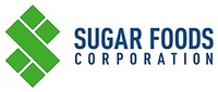Sugar Foods Corporation