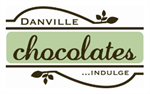 Danville Chocolates