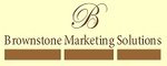 Brownstone Marketing Solutions