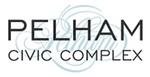Pelham Civic Complex and Ice Arena