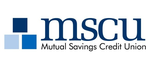 Mutual Savings Credit Union of Riverchase