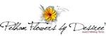 Pelham Flowers by Desiree