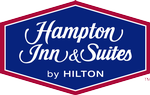 Hampton Inn & Suites of Pelham