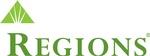 Regions Financial of Pelham