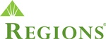 Regions Financial of Pelham