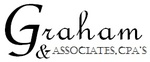 Graham and Associates, CPAs