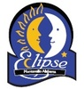 Eclipse Coffee and Books