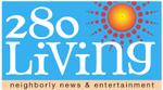 280 Living/Hoover Sun