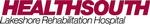 HEALTHSOUTH Lakeshore Rehabilitation Hospital