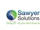 Sawyer Solutions, LLC