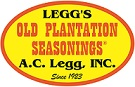 A.C. Legg, Incorporated