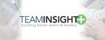Team Insight Plus